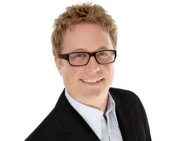 Professor Dr Jan Alber Rwth Aachen University Die Anglistik Und Amerikanistik Deutsch