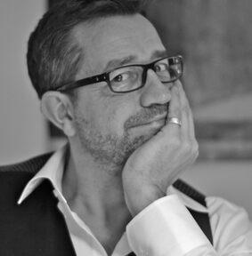 on sale usa cheap sale latest design Univ.-Prof. Dr. Ralf Schneider - RWTH AACHEN UNIVERSITY Die ...
